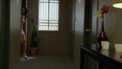 Jennifer Love Hewitt in The Client List (#4)