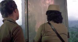 "Pam Grier & Margaret Markov - ""Black Mama White Mama"" (1973)"