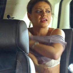 Mila Kunis - Friends With Benefits