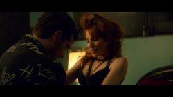 Gwen Hollander - Future Man (2017) [S01E10]