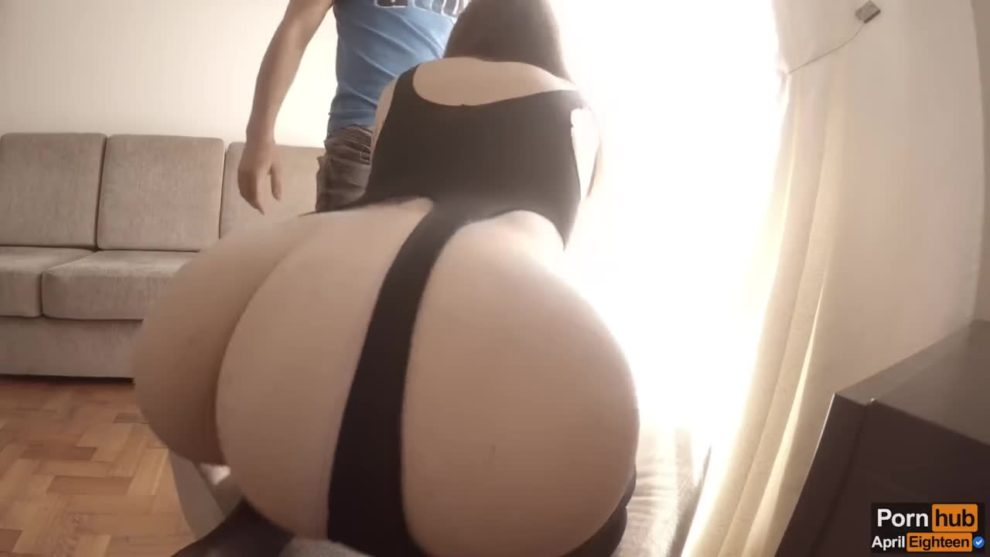 Free adult sex vid