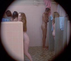 Jeanette Linne - Last American Virgin (1982)