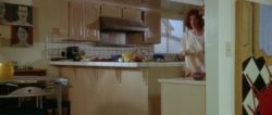 Julianne Moore ginger plot in Short Cuts (1993)