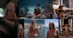 Helen Mirren - Plot compilation