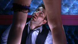 "Natalie Portman in ""Closer"" (2004)"