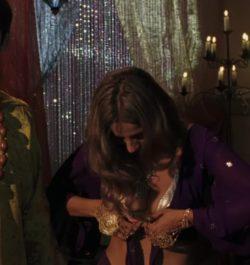 Angela Sarafyan - A Good Old Fashioned Orgy (2011)