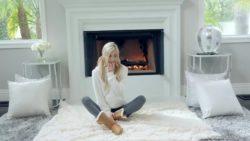 (Passion-HD) Piper Perri - Winter Days