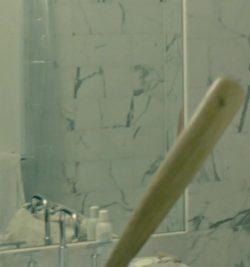 Carey Mulligan Full Frontal Plot In 'Shame'
