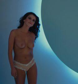 Bianca Haase - Hot Tub Time Machine 2