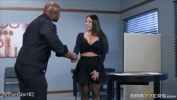 Angela White - Full Service Banking