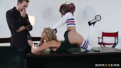Mia Malkova - So You Think You Can Prance