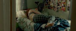 Kate Mara in Megan Leavey