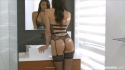 Ariana Marie - Reignite the Fire