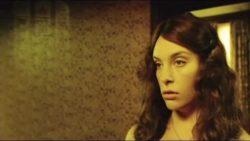 Toni Collette - Lilian's Story