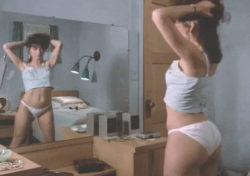 Susanna Hoffs - The Allnighter (1987)
