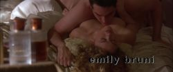 Robin Tunney in Intimate Affairs - [1MIC]