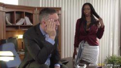 Codi Bryant - Are Your Wife's Tits This Big? [xpost /r/fapkingdom]