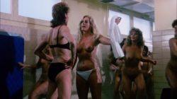 Prison fight plot from Hellhole (1985)