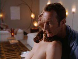 Mimi Rogers - Full Body Massage' (1995)