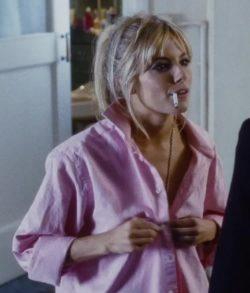 Sienna Miller - Alfie (2004)