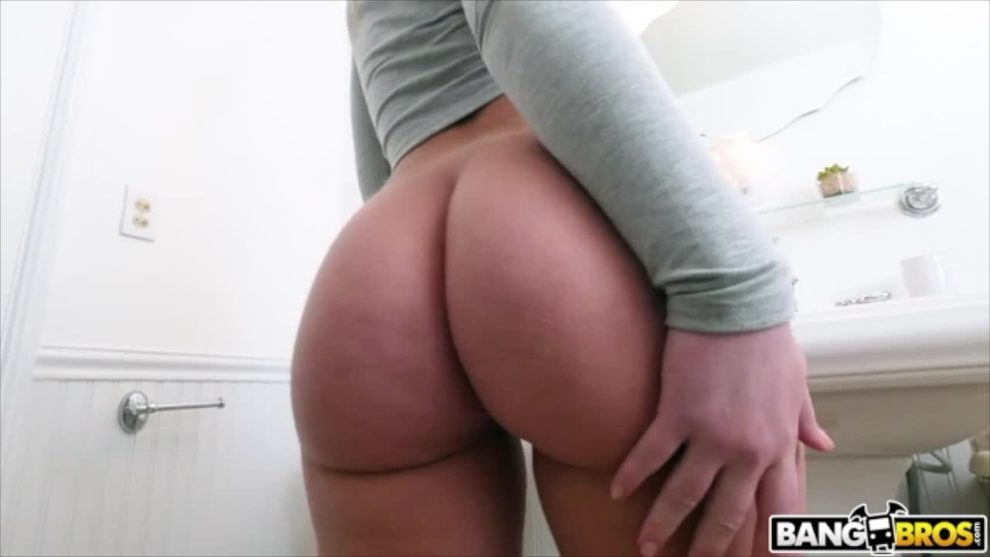 amateur unexpected cum shot pornhub