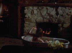 Shelley Duvall - Thieves Like Us (1974)