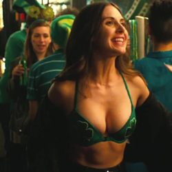 Alison Brie - How to Be Single