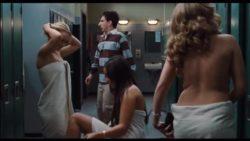 Hayden Panettiere in 'I Love You Beth Cooper'