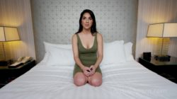 GDP - 457 - Sexy Latina