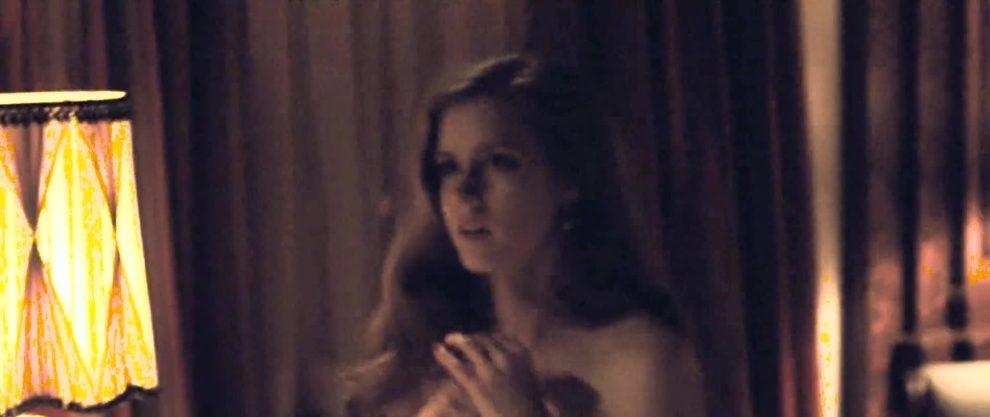 Julia louis dreyfus nude pic