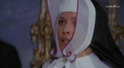 "Laura Antonelli's plot in ""The Senator Likes Women"" (1976)"