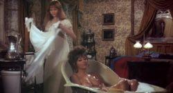 Ingrid Pitt - The Vampire Lovers (1970)