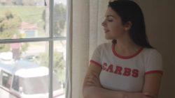Valentina Nappi | Sun-Slit