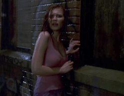 Kirsten Dunst - Spider-Man (2002)