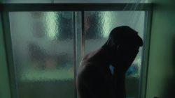 """Kirsten Dunst - """"All Good Things"""""""