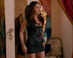 "Megan Fox in ""This Is 40 (2012)"""