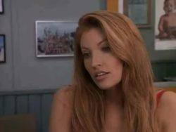 Angelica Bridges plot reel from OG Baywatch
