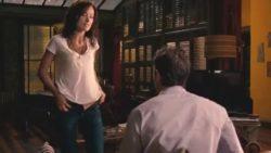 "Olivia Wilde - ""The Change-Up"""