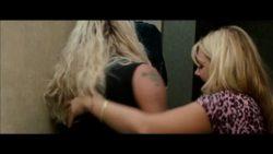 Andrea Langi Doggystyle [The Wrestler 2008]
