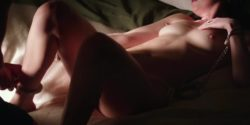Dakota Johnson - Fifty Shades Freed