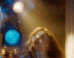 Kristen Bell - Burlesque (2010)