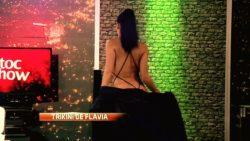 Flavia Fucenecco