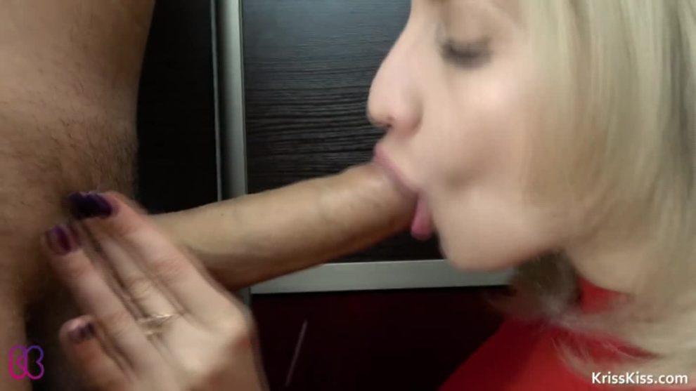 krisskiss on pornhub sniz porn