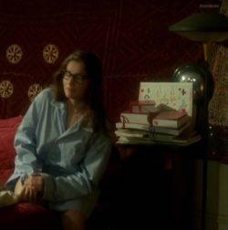 Laetitia Casta in Le grand appartement (2006)
