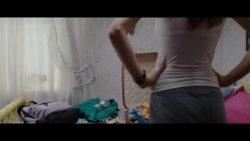 Alexandra Daddario titty highlight reel that's not True Detective