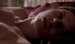 Daphne Patakia in Spring Awakening (2015)