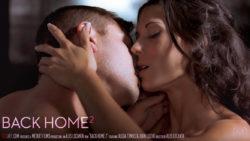Back Home two – Alexa Tomas Juan Lucho