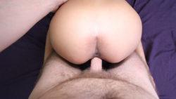 Pleasure On Asian Intercourse Diary – Using Dick – 4min Clip