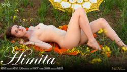 Himita Canara