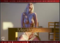 Meditation – Lotta S